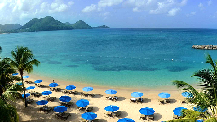 Top_Things_To_See_and_Do_Saint_Lucia_Davidsbeenhere3