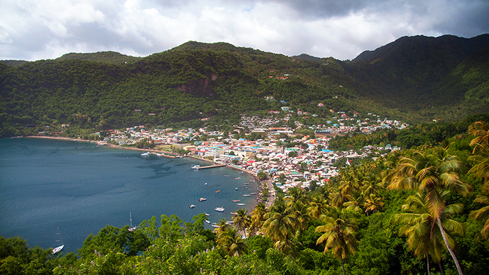 Top_Things_To_See_and_Do_Saint_Lucia_Davidsbeenhere30