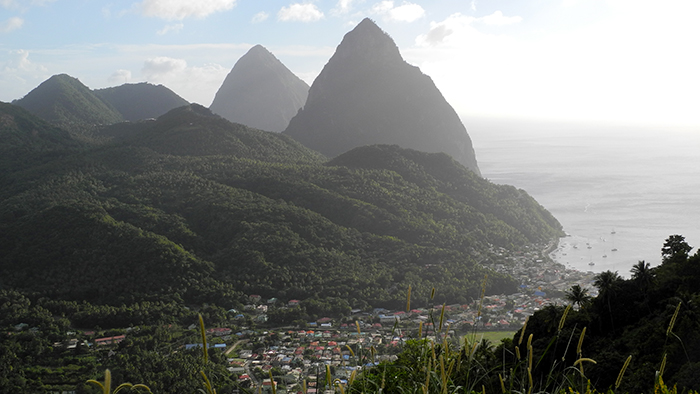 Top_Things_To_See_and_Do_Saint_Lucia_Davidsbeenhere33