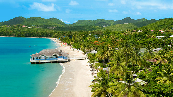 Top_Things_To_See_and_Do_Saint_Lucia_Davidsbeenhere4