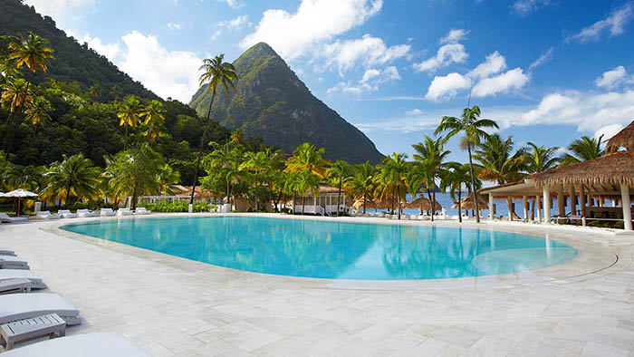Top_Things_To_See_and_Do_Saint_Lucia_Davidsbeenhere51