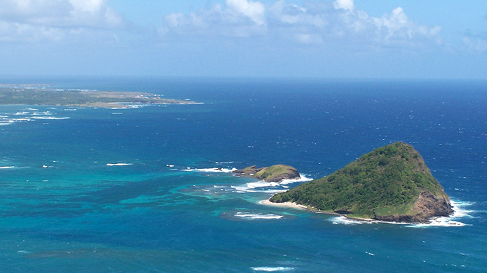 Top_Things_To_See_and_Do_Saint_Lucia_Davidsbeenhere54