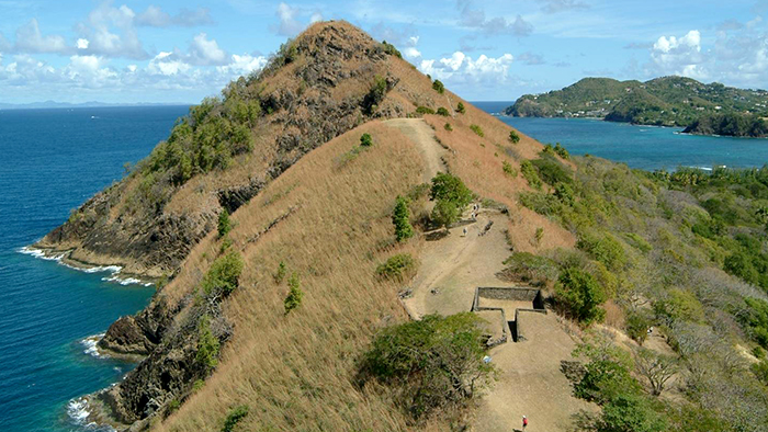Top_Things_To_See_and_Do_Saint_Lucia_Davidsbeenhere8