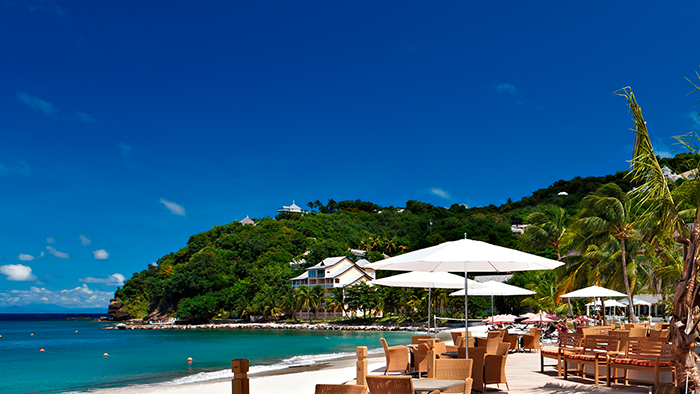 Top_Things_To_See_and_Do_Saint_Lucia_Davidsbeenhere9