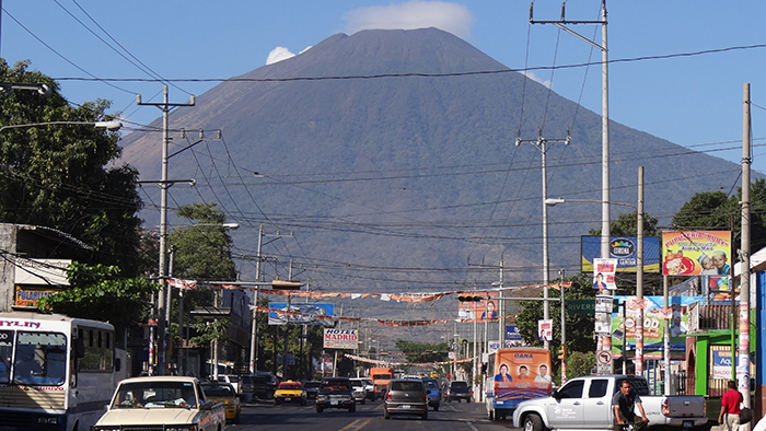 Top_Towns_to_Visit_in_Eastern_El_Salvador_Davidsbeenhere