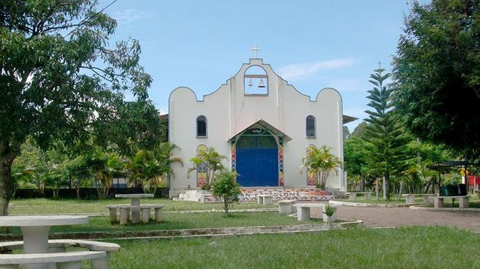 Top_Towns_to_Visit_in_Eastern_El_Salvador_Davidsbeenhere12