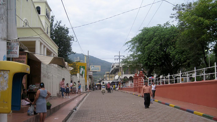 Top_Towns_to_Visit_in_Eastern_El_Salvador_Davidsbeenhere13