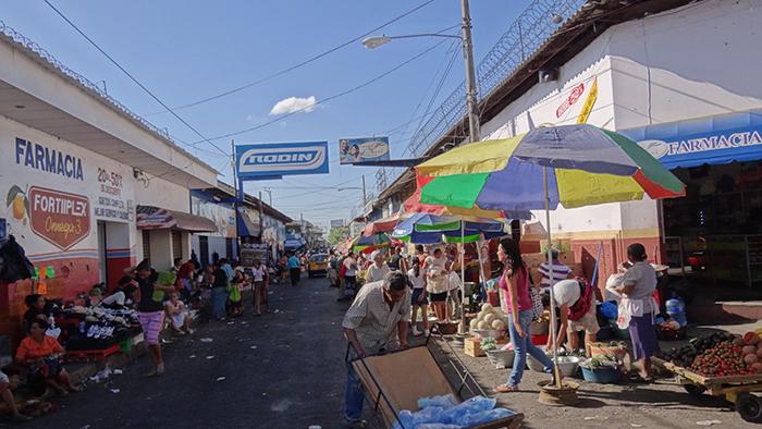 Top_Towns_to_Visit_in_Eastern_El_Salvador_Davidsbeenhere2