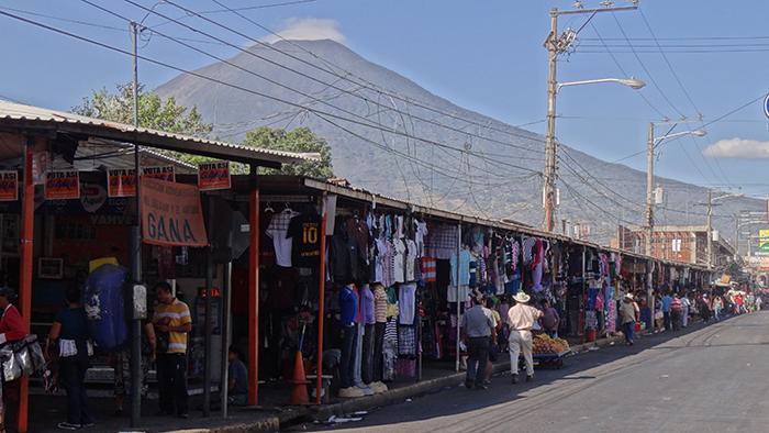 Top_Towns_to_Visit_in_Eastern_El_Salvador_Davidsbeenhere3