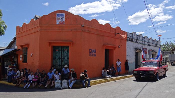 Top_Towns_to_Visit_in_Eastern_El_Salvador_Davidsbeenhere5