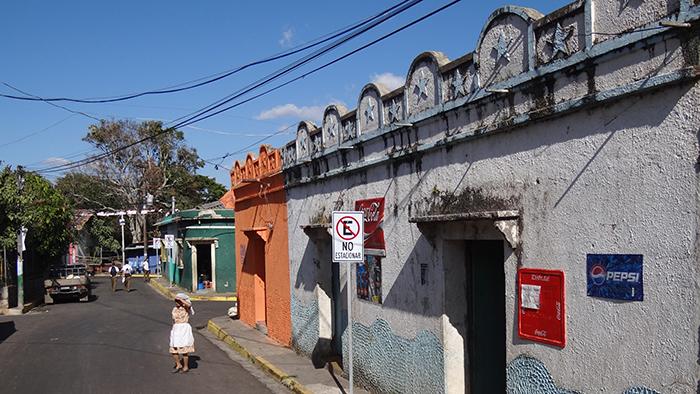 Top_Towns_to_Visit_in_Eastern_El_Salvador_Davidsbeenhere6