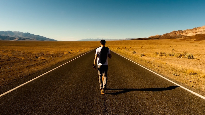 traveling_alone