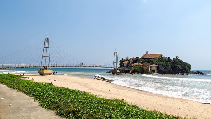 What_to_See_In_and_Around_Galle_Sri_Lanka_Asia_Davidsbeenhere125