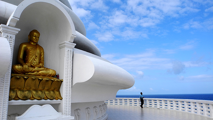 What_to_See_In_and_Around_Galle_Sri_Lanka_Asia_Davidsbeenhere16