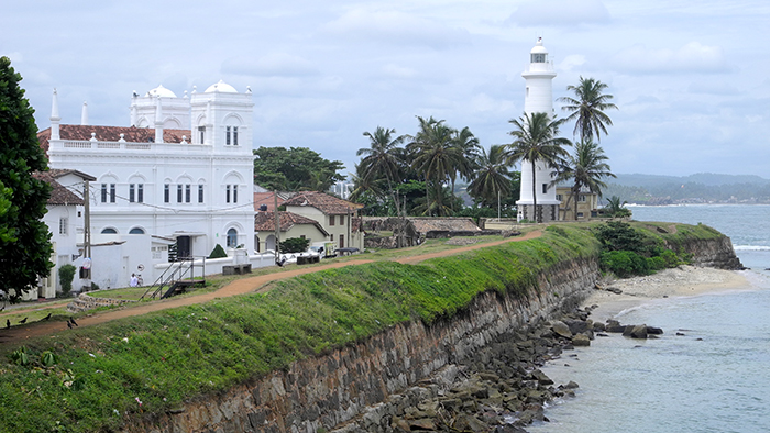 What_to_See_In_and_Around_Galle_Sri_Lanka_Asia_Davidsbeenhere3