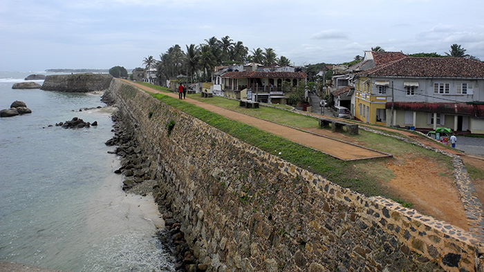 What_to_See_In_and_Around_Galle_Sri_Lanka_Asia_Davidsbeenhere4