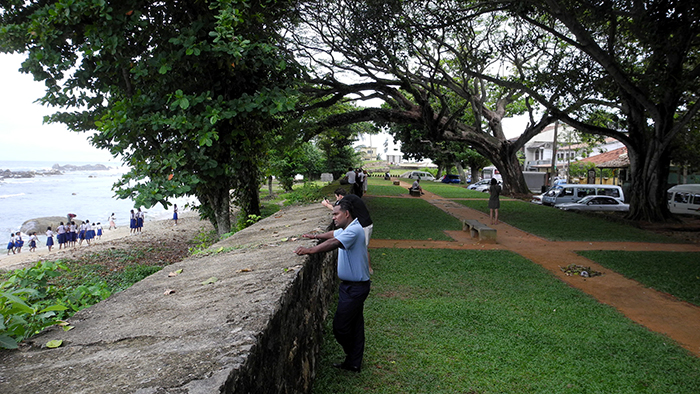 What_to_See_In_and_Around_Galle_Sri_Lanka_Asia_Davidsbeenhere89