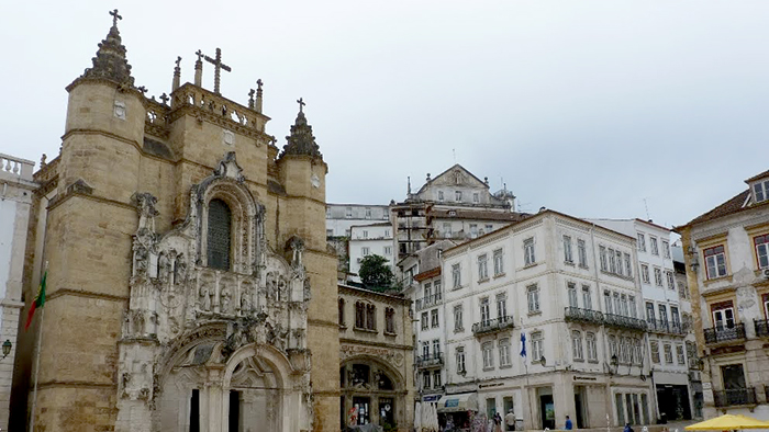 What_to_See_and_Eat_in_Coimbra_Portugal_Davidsbeenhere12