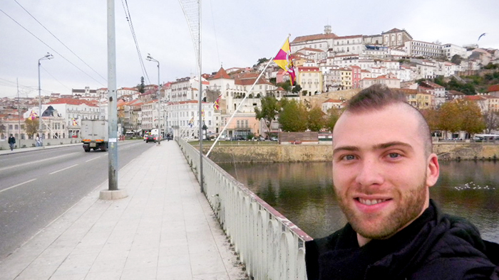 What_to_See_and_Eat_in_Coimbra_Portugal_Davidsbeenhere21