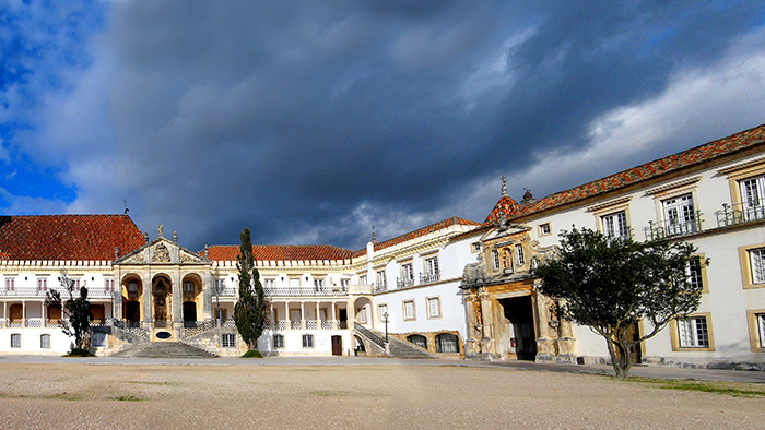 What_to_See_and_Eat_in_Coimbra_Portugal_Davidsbeenhere3
