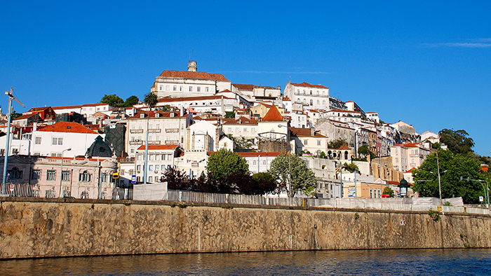 What_to_See_and_Eat_in_Coimbra_Portugal_Davidsbeenhere5