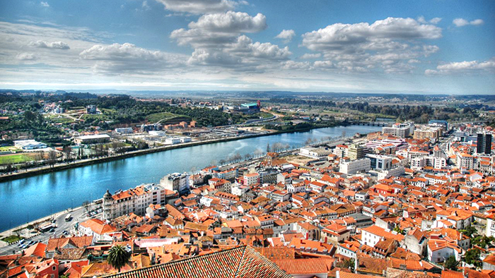 What_to_See_and_Eat_in_Coimbra_Portugal_Davidsbeenhere6