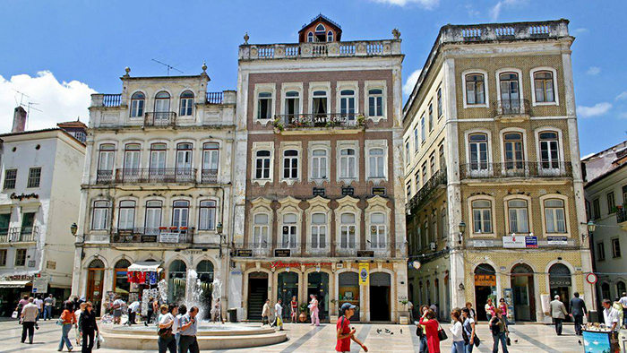 What_to_See_and_Eat_in_Coimbra_Portugal_Davidsbeenhere7