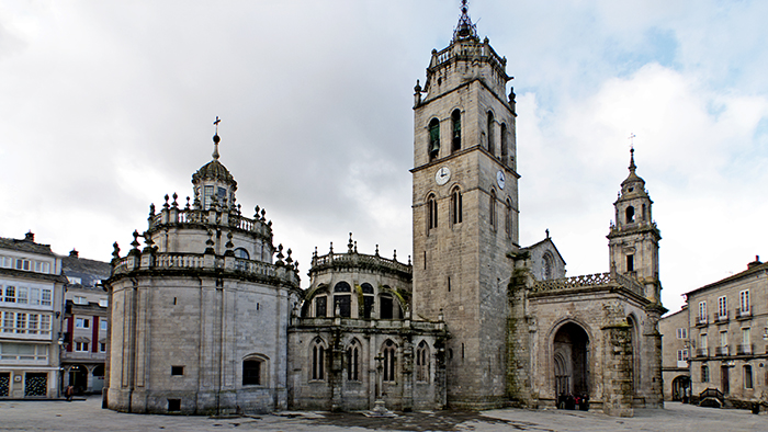 What_to_See_in_Lugo_Galicia_Spain_Europe_Davidsbeenhere125