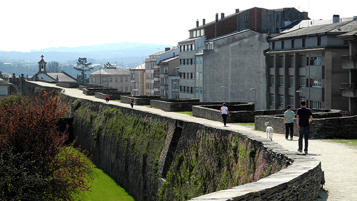 What_to_See_in_Lugo_Galicia_Spain_Europe_Davidsbeenhere13