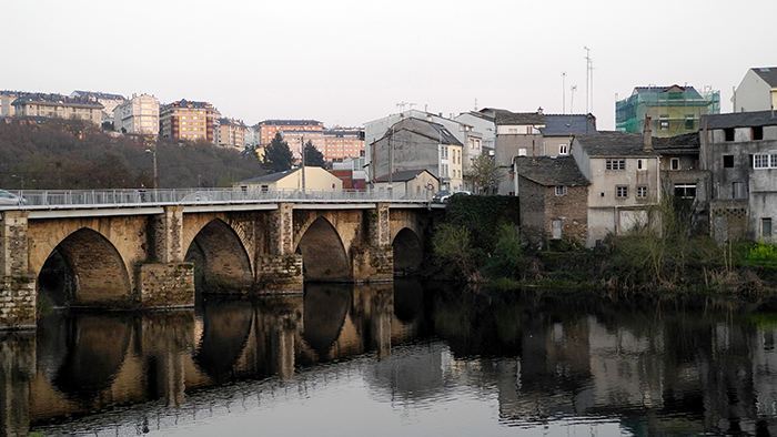 What_to_See_in_Lugo_Galicia_Spain_Europe_Davidsbeenhere14