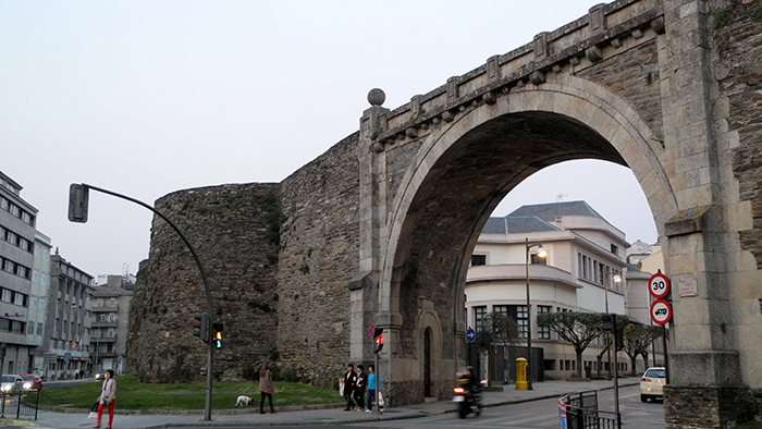 What_to_See_in_Lugo_Galicia_Spain_Europe_Davidsbeenhere3