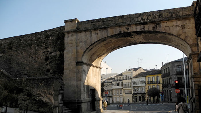 What_to_See_in_Lugo_Galicia_Spain_Europe_Davidsbeenhere6
