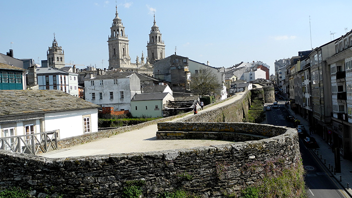 What_to_See_in_Lugo_Galicia_Spain_Europe_Davidsbeenhere9