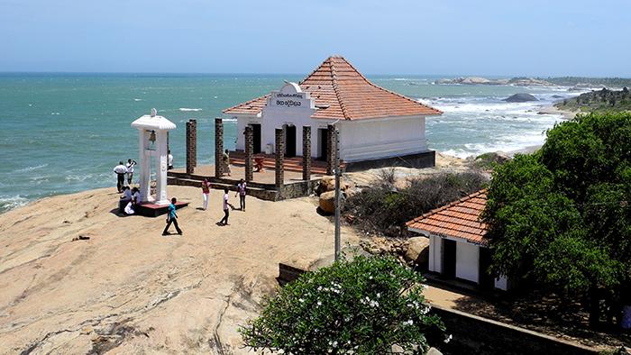What_to_See_in_yala_national_park_Sri_Lanka_Asia_Davidsbeenhere12