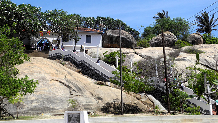 What_to_See_in_yala_national_park_Sri_Lanka_Asia_Davidsbeenhere13