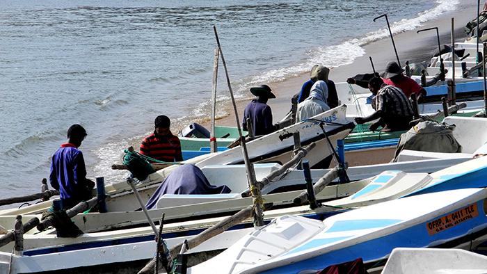 What_to_See_in_yala_national_park_Sri_Lanka_Asia_Davidsbeenhere19