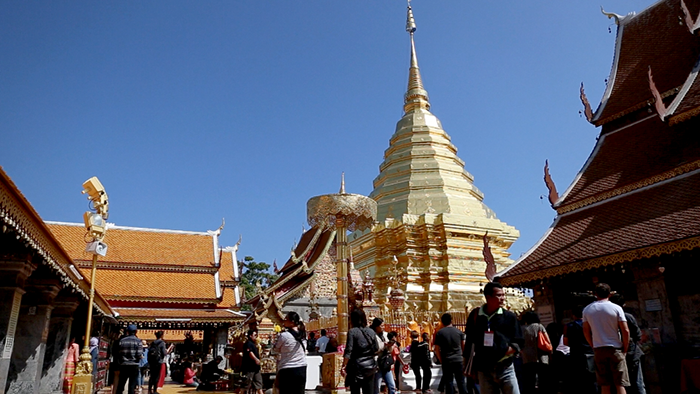 things_to_do_in_Chiang_mai_Thailand_Davidsbeenhere
