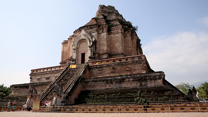 things_to_do_in_Chiang_mai_Thailand_Davidsbeenhere2