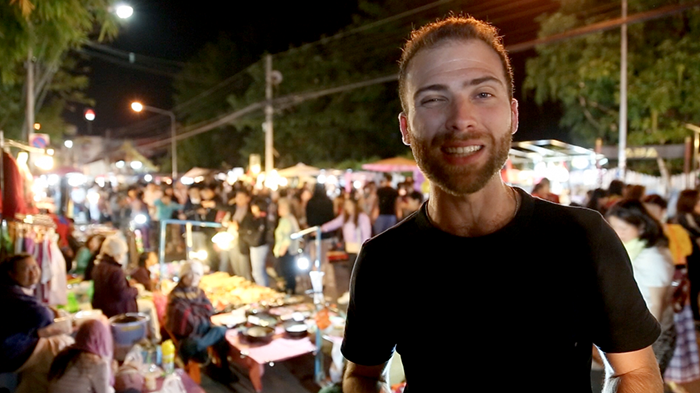 things_to_do_in_Chiang_mai_Thailand_Davidsbeenhere5