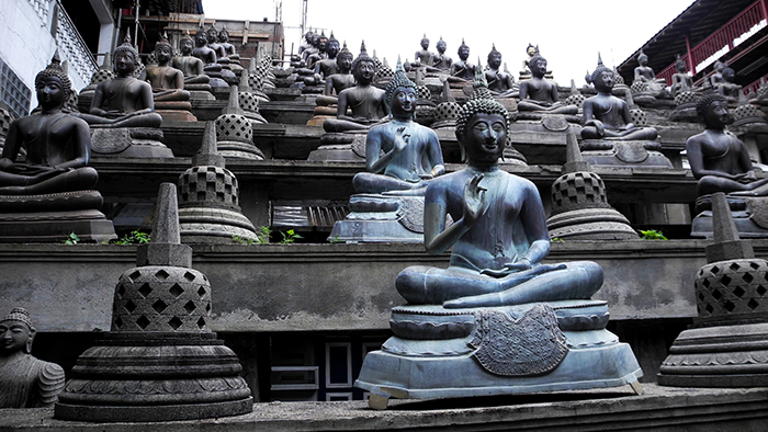 things_to_see_and_Do_in_Colombo_sri_lanka_Asia_Davidsbeenhere