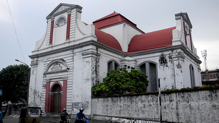 things_to_see_and_Do_in_Colombo_sri_lanka_Asia_Davidsbeenhere11