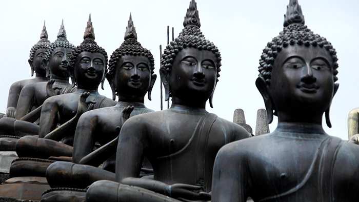 things_to_see_and_Do_in_Colombo_sri_lanka_Asia_Davidsbeenhere2