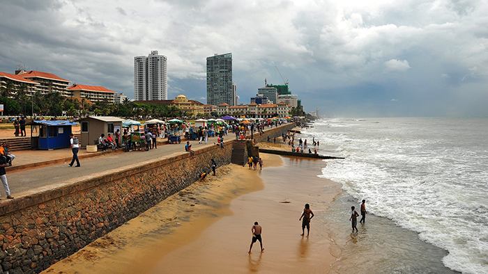 things_to_see_and_Do_in_Colombo_sri_lanka_Asia_Davidsbeenhere24