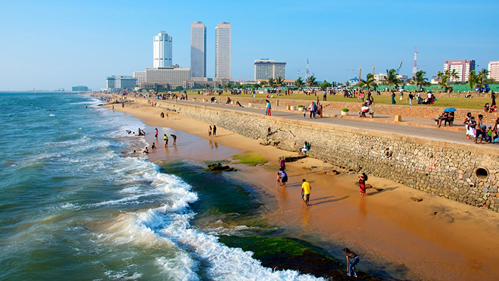 things_to_see_and_Do_in_Colombo_sri_lanka_Asia_Davidsbeenhere25