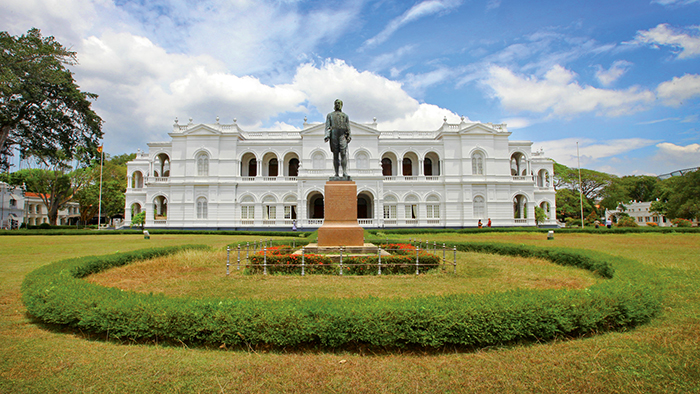 things_to_see_and_Do_in_Colombo_sri_lanka_Asia_Davidsbeenhere27