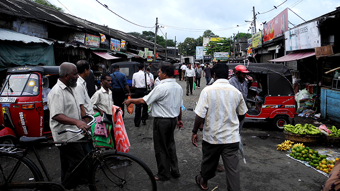 things_to_see_and_Do_in_Colombo_sri_lanka_Asia_Davidsbeenhere3