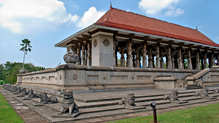 things_to_see_and_Do_in_Colombo_sri_lanka_Asia_Davidsbeenhere33