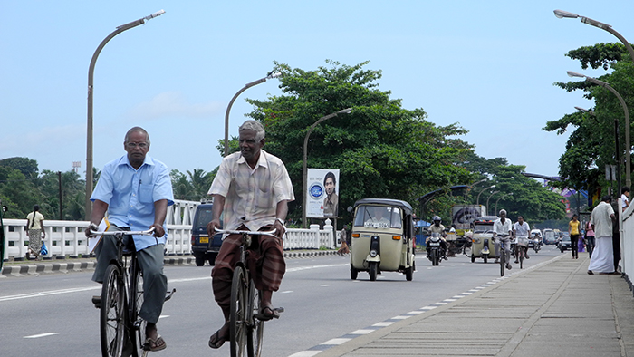 things_to_see_and_Do_in_Colombo_sri_lanka_Asia_Davidsbeenhere36