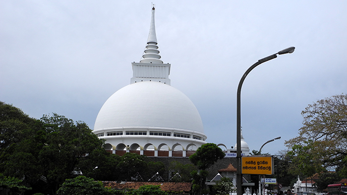 things_to_see_and_Do_in_Colombo_sri_lanka_Asia_Davidsbeenhere37