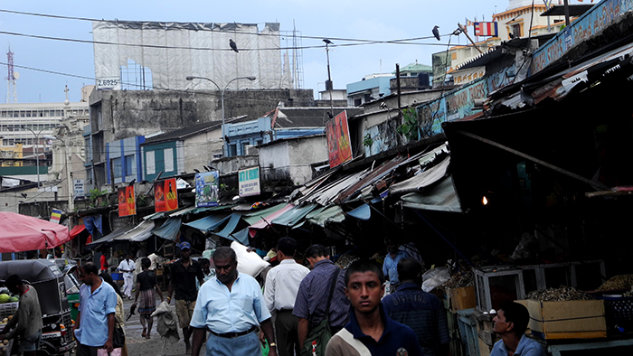 things_to_see_and_Do_in_Colombo_sri_lanka_Asia_Davidsbeenhere4
